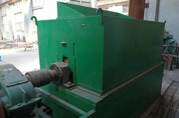 钢渣专用分选机