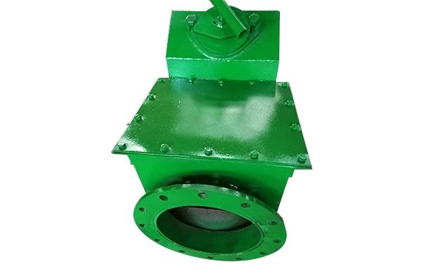泥浆管道除铁器